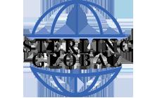 Sterling Global